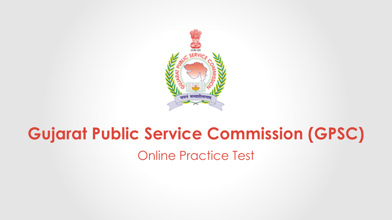 gujarat public service commission, gpsc, free gpsc papers, gpsc mock test, gpsc sample papers, gpsc online test, gpsc important questions, solve gpsc papers online, gujarat psc entrance test