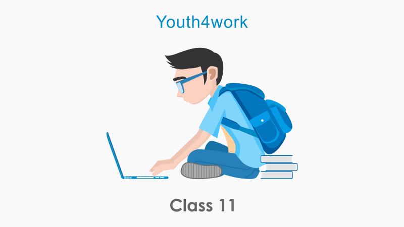 CBSE Class 11 Online Mock Test