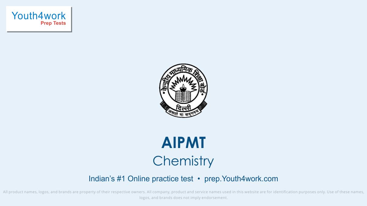 Allen neet-ug 2020 (aipmt) online mock tests, sample practice.