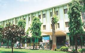 University of Delhi (DU)