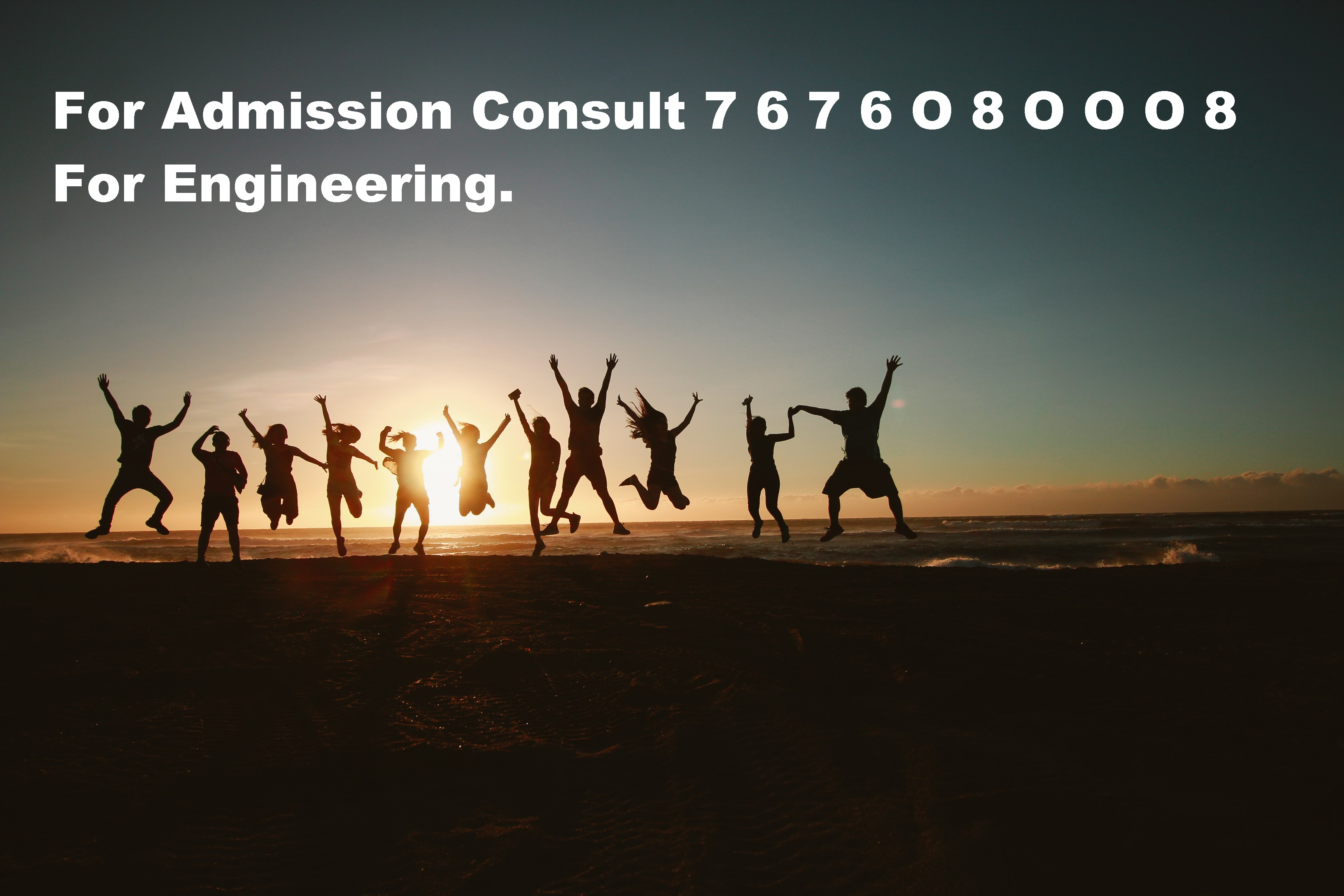 `7676O8OOO8`Direct Admission in MS Ramaiah Institute of Technology
