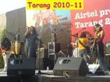 Taranggg
