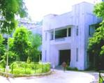 L.D.College of Engineering set with the objectives of imparting higher education in various field