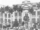 Asutosh College Kolkatta
