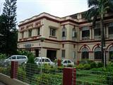 Faculty of Engineering and Technology-Jadavpur University