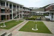 Shri Ramswaroop Memorial College of Engineering and Management