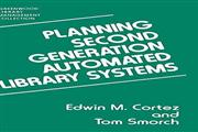 Implementation of Automated Library Management System seminar report