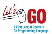 Go Programming Language From Google seminar