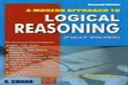 RS aggrwal logical reasoning