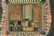 Analog Integrated Circuit and Application