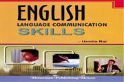 English B. Tech Examination Papers