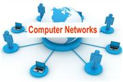 network layer in computer network