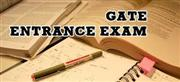 preceding Years Question Papers of GATE Physics Exam