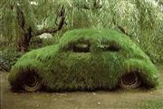 The green car project seminar