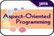 Aspect oriented programming seminar report