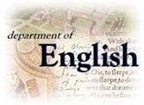 B.A English First Year Literary Forms Exam Previous Years Sample Papers