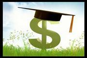 scholarship management system