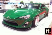 The green car project seminar report