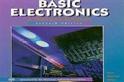 Basic Electronics Lab IIT MADRAS