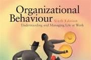 organisational behaviour notes for Keshav Mahavidyalaya Delhi