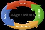 Design and Analysis of Algorithms Solutions