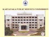 Preceding Years  Papers of Karnataka Public Service Commission Gazetted Probationers Main Exam