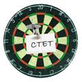 CTET Paper 1 Exam Previous Years Question Papers