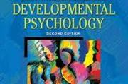 developmental psychology notes for Keshav Mahavidyalaya Delhi