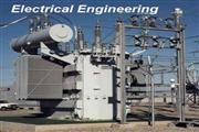 Electrical engg problems and solutions