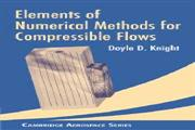 Numerical Methods Aeronautical Engineering
