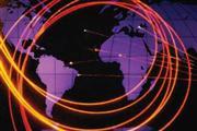 Telecommunications information