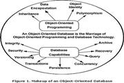 Object Oriented Programming using Java Notes for the Computer Science Module Object O