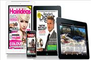 Subscription management for a magazine publishing houses seminar report
