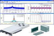 Accelerating Image Processing seminar reporAccelerating Image Processing seminar repor