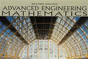 Advanced Engineering Mathematics 9e wSolution Manual
