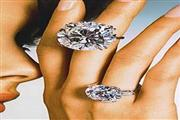 Online Diamond and jewellery shopping
