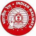 Railway Recruitment Board TC Exam Previous Years Question Papers