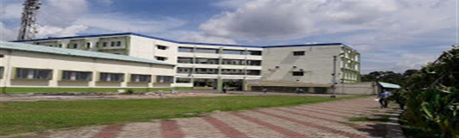 AEC-Asansol Engineering College