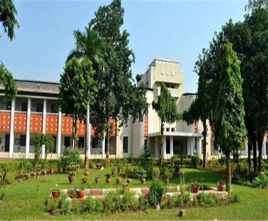 How Are The Placements In Jec Jabalpur Engineering College