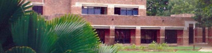 MICA-Mudra Institute of Communications