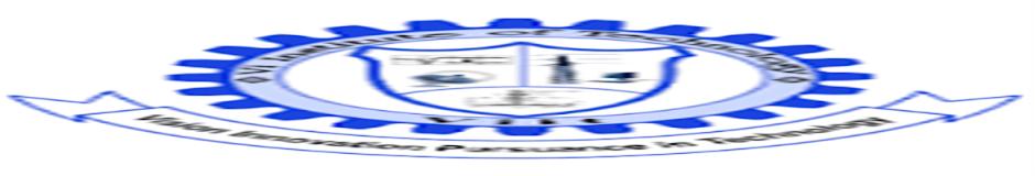 VIIT-VI Institute Of Technology