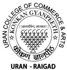 KGUCCA-Konkan Gyanpeeth Uran College of Commerce and Arts