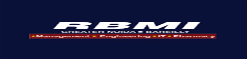 RBMI-Rakshpal Bahadur Management Institute