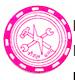 ITI-Industrial Training Institute