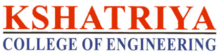 KCEA-Kshatriya College of Engineering Armoor
