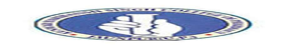 KHSCP-Kunwar Haribansh Singh College of Pharmacy