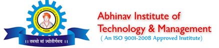 AIMT-Abhinava Institute Of Management And Technology