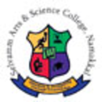 SASC-Selvamm Arts and Science College