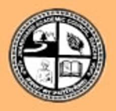 PUSTMM-Pandit Uma Shankar Tiwari Mahila Mahavidyalaya