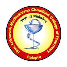 HLMCCP-Honble Loksevak Madhukarrao Chaudhari College of Pharmacy